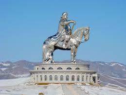 Giant_Chinggis_Khaan.jpg