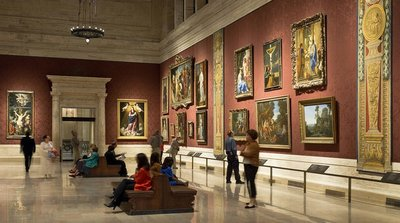 Museum_Of_Fine_Arts_.jpg
