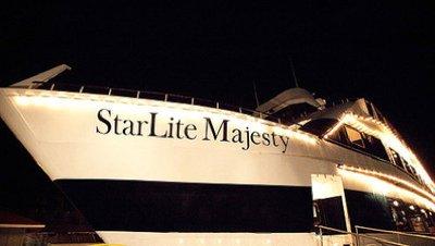 Starlite_ship.jpeg
