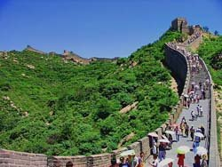 The_Great_Wall.jpg
