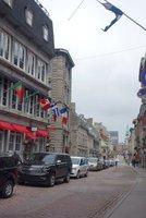 90_Montreal-064.jpg