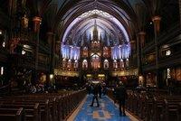 Montreal-025.jpg