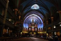 Montreal-026.jpg