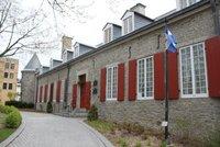 Montreal-054.jpg