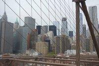New_York-046.jpg