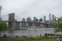 New_York-051.jpg