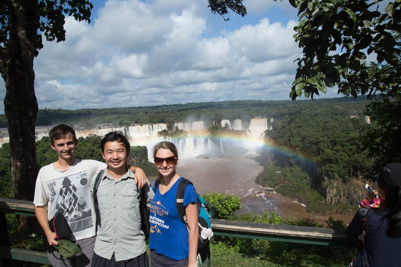 large_098_-_Braz..acu_rainbow.jpg
