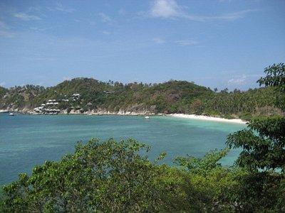 Shark Bay View