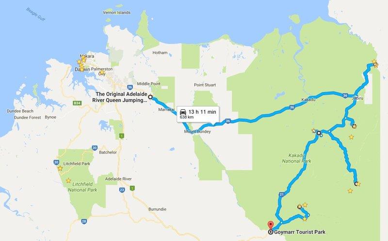 large_kakadu_route.jpg