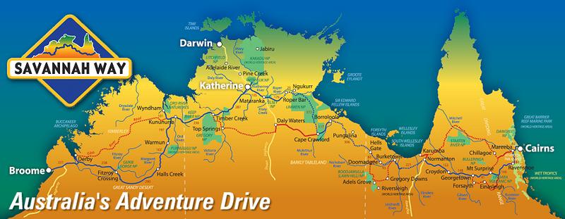 large_savannah_way_map.png