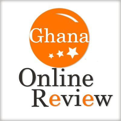 Ghana Online Reviews - Share your ideals and help the others