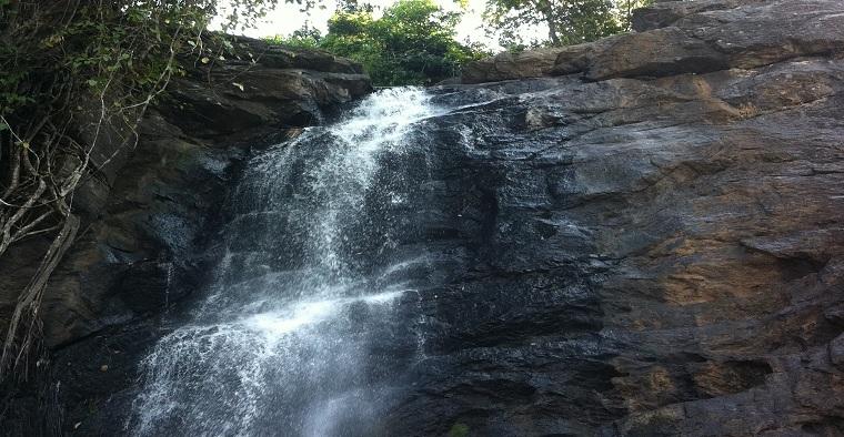 Soochipara-Waterfalls-Kerala