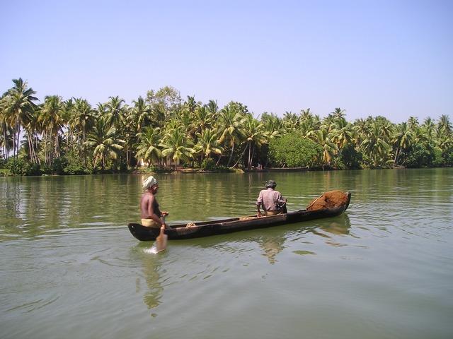india-336_640