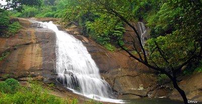waterfall-thusharagiri-kerala
