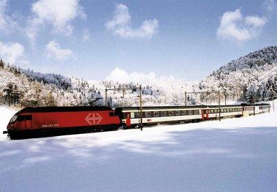 trans-siberian-express.jpg