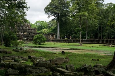 Angkor Thom-15
