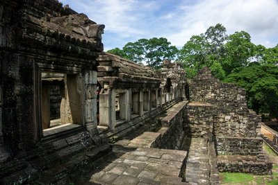 Angkor Thom-20