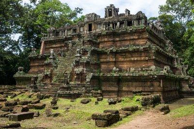 Angkor Thom-24