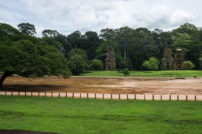 Angkor Thom-27