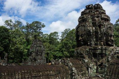 Angkor Thom-5