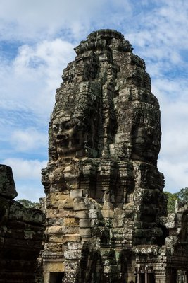 Angkor Thom-7