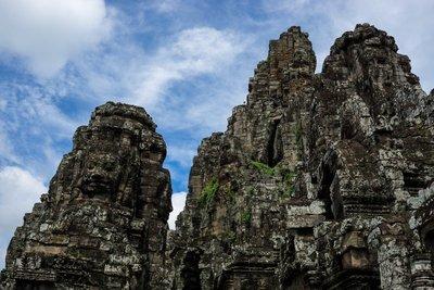 Angkor Thom-9