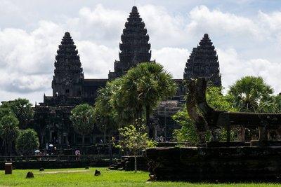 Angkor Wat-17