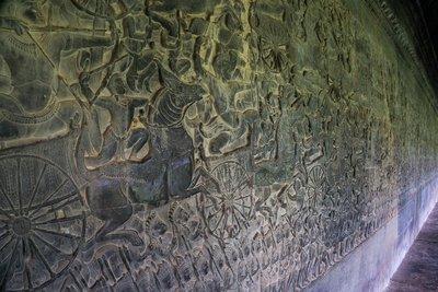 Angkor Wat-4