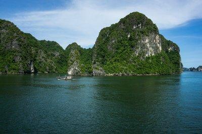 Halong Bay-6