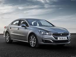 Peugeot_Good.jpg