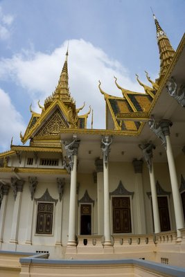 Royal Palace 6