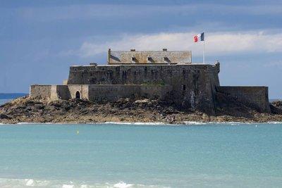 Saint_Malo-1.jpg