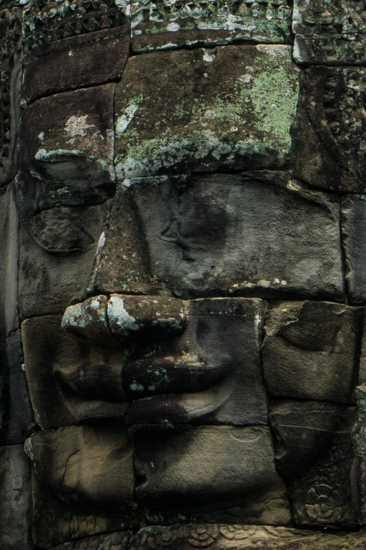 Angkor Thom-13