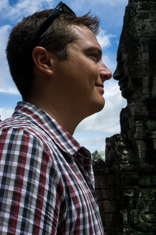 Angkor Thom-14