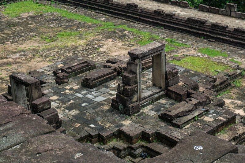 Angkor Thom-17