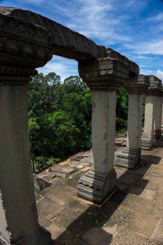 Angkor Thom-19