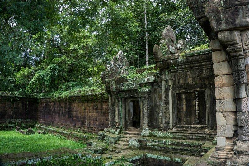 Angkor Thom-26