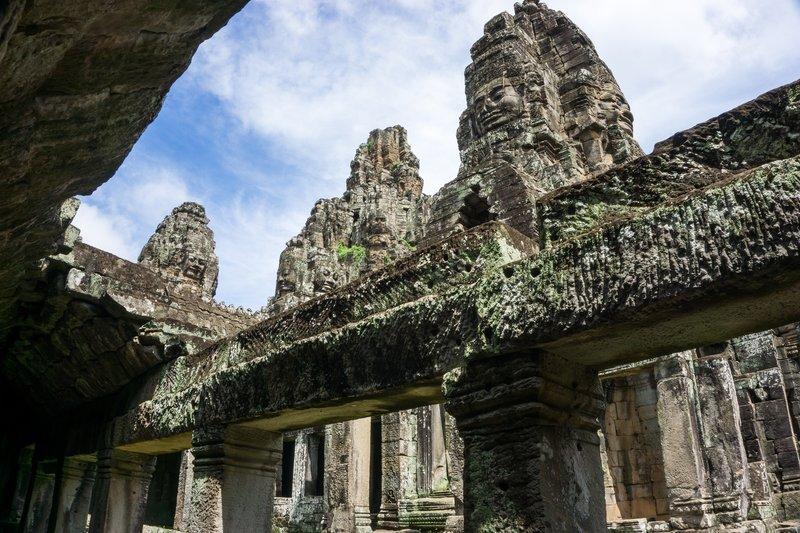 Angkor Thom-3