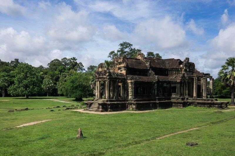 Angkor Wat-15