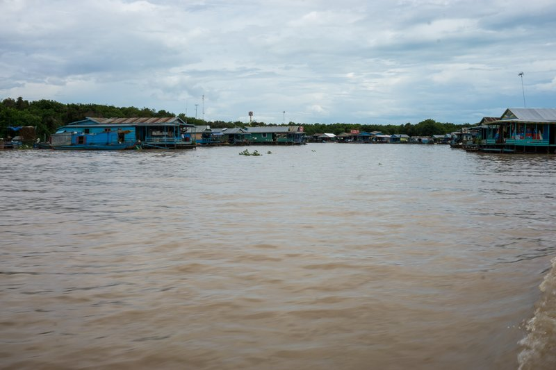 Floating Village-8