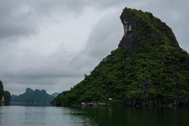 Halong Bay-14