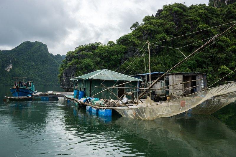 Halong Bay-18