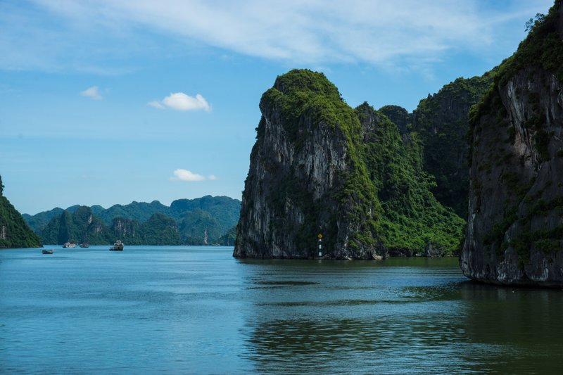 large_Halong_Bay-4.jpg