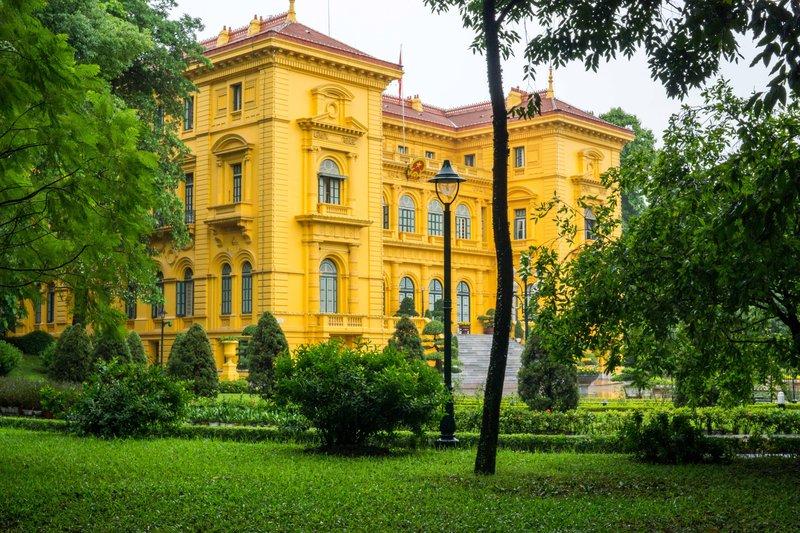 large_Hanoi-1.jpg