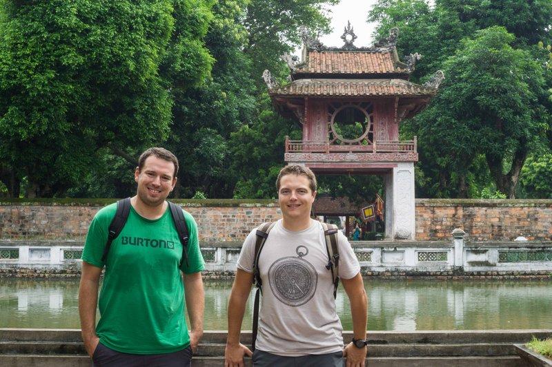 large_Hanoi-14.jpg