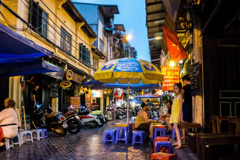 large_Hanoi-20.jpg