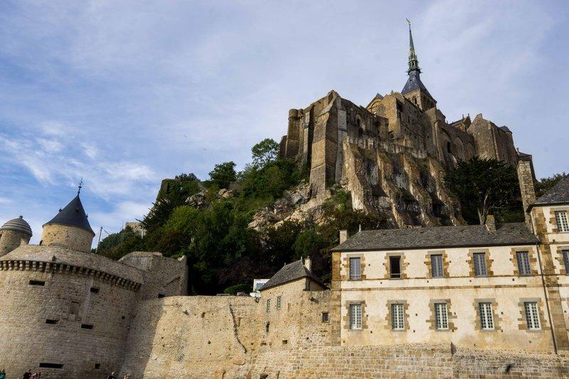 large_Mont__Saint-Michel-5.jpg