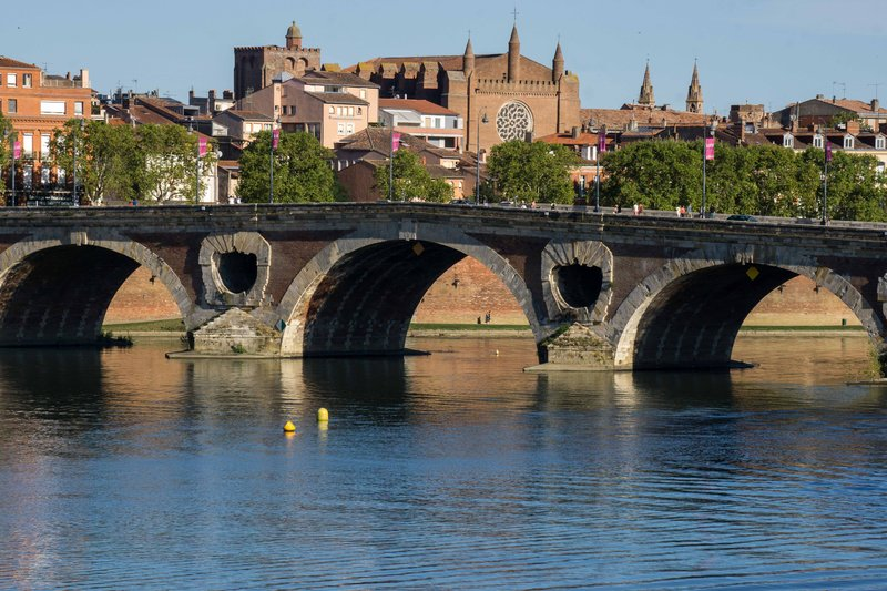 large_Toulouse-7.jpg