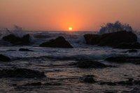 Coast-3.jpg
