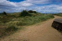Juno_Beach-3.jpg